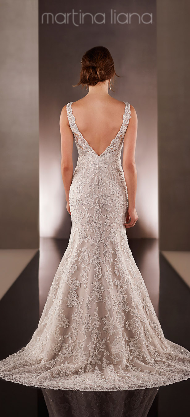 martina-liana-fall-2015-bridal-collection-673_alt2_zoom