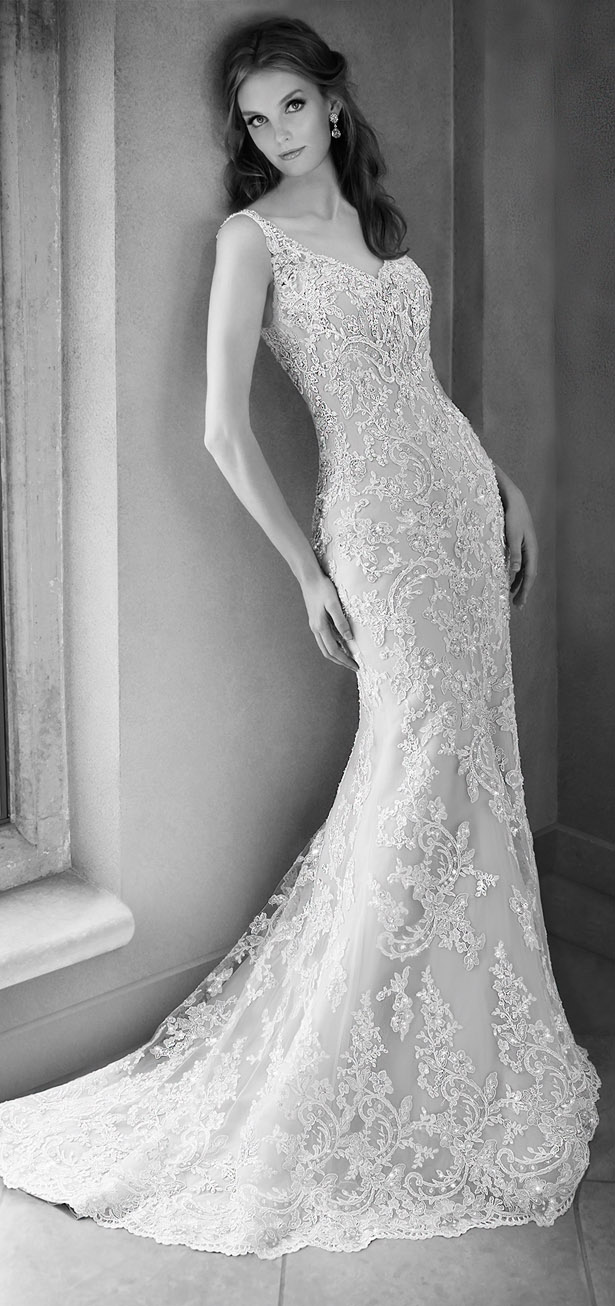 martina-liana-fall-2015-bridal-collection-673_main_zoom