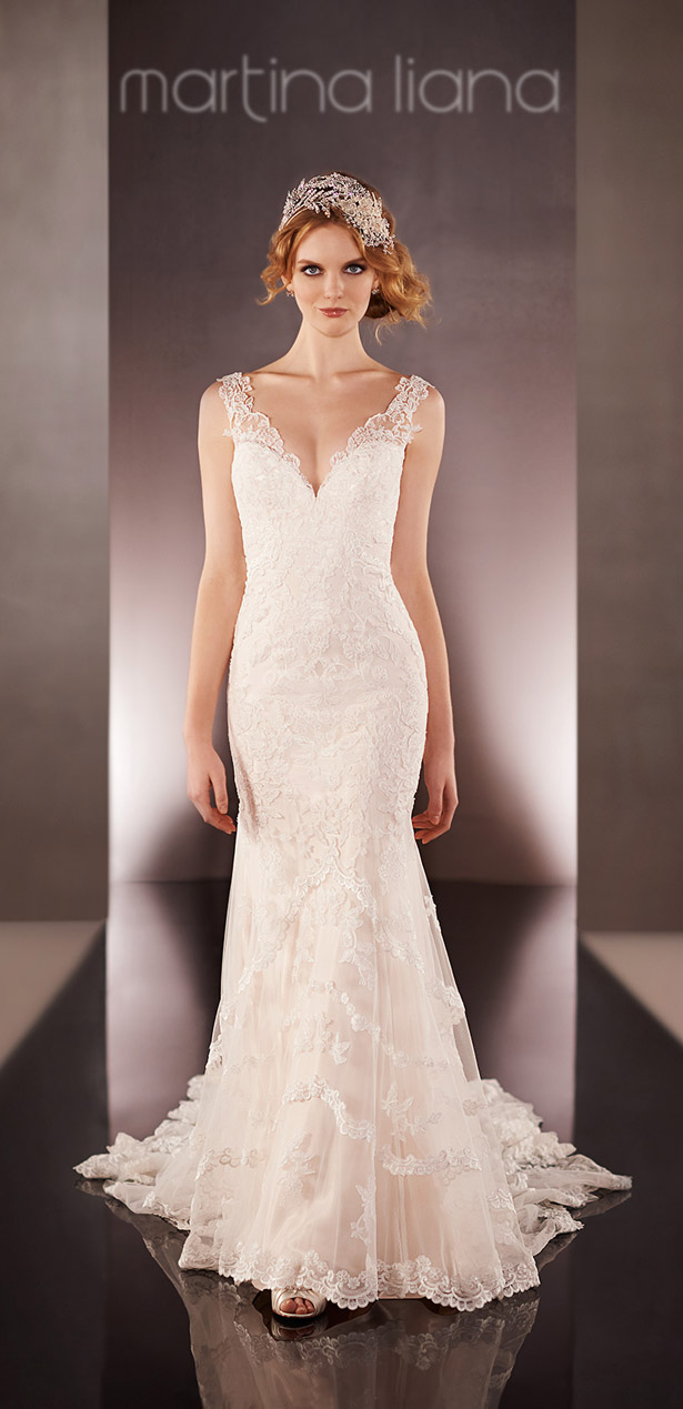 martina-liana-fall-2015-bridal-collection-675_alt1_zoom