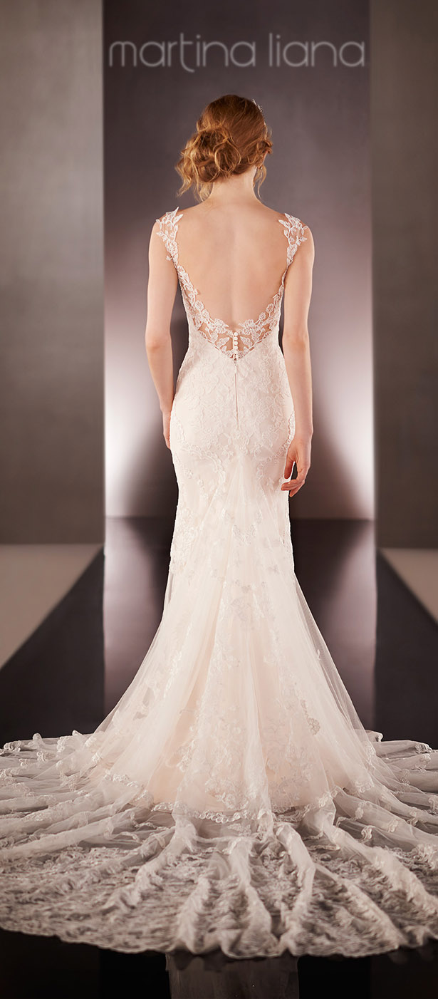 martina-liana-fall-2015-bridal-collection-675_alt2_zoom