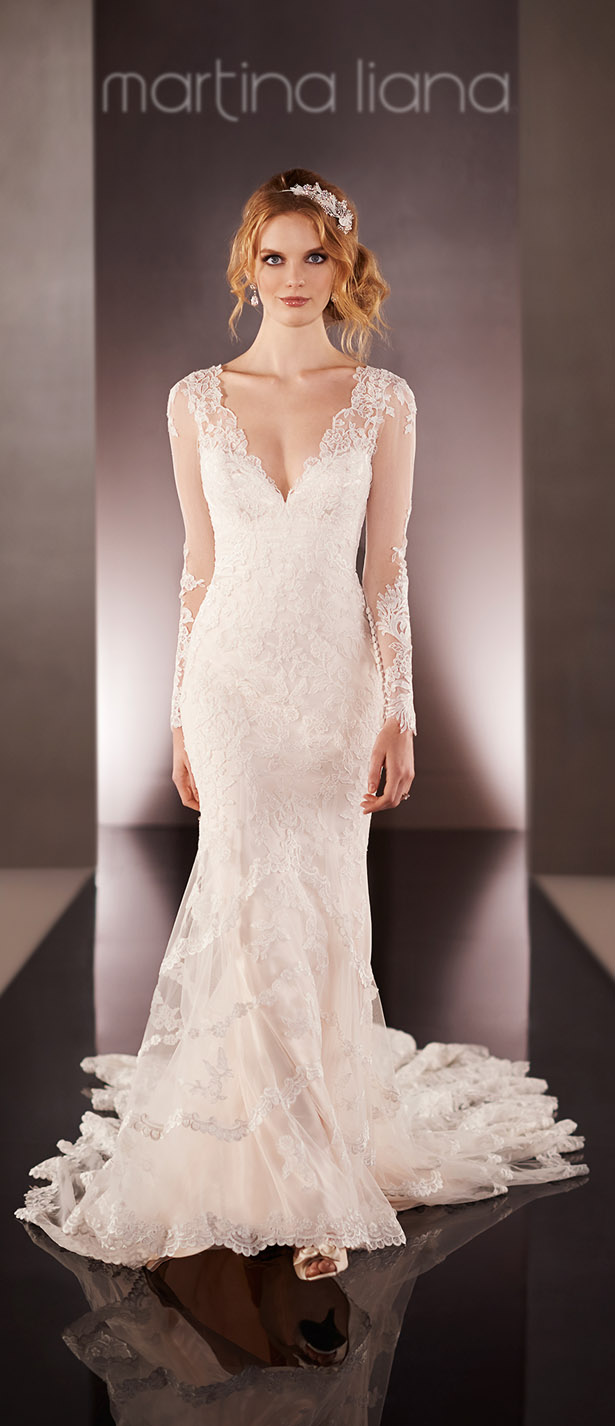 martina-liana-fall-2015-bridal-collection-675_alt3_zoom