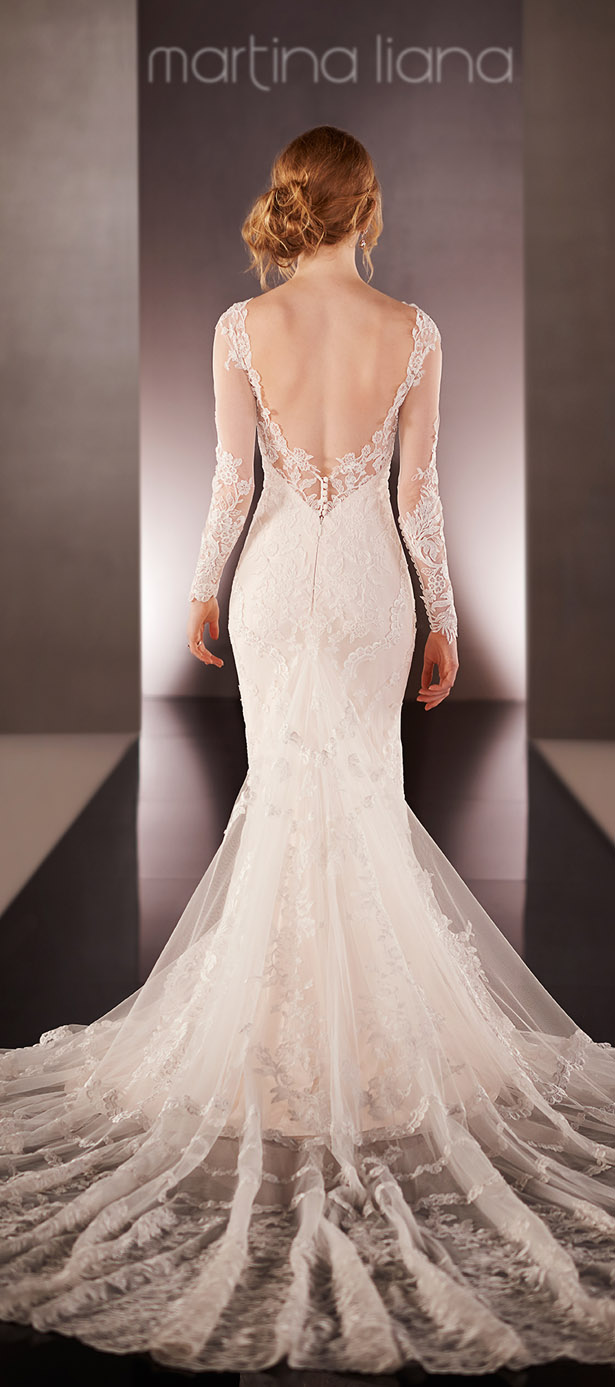 martina-liana-fall-2015-bridal-collection-675_alt4_zoom
