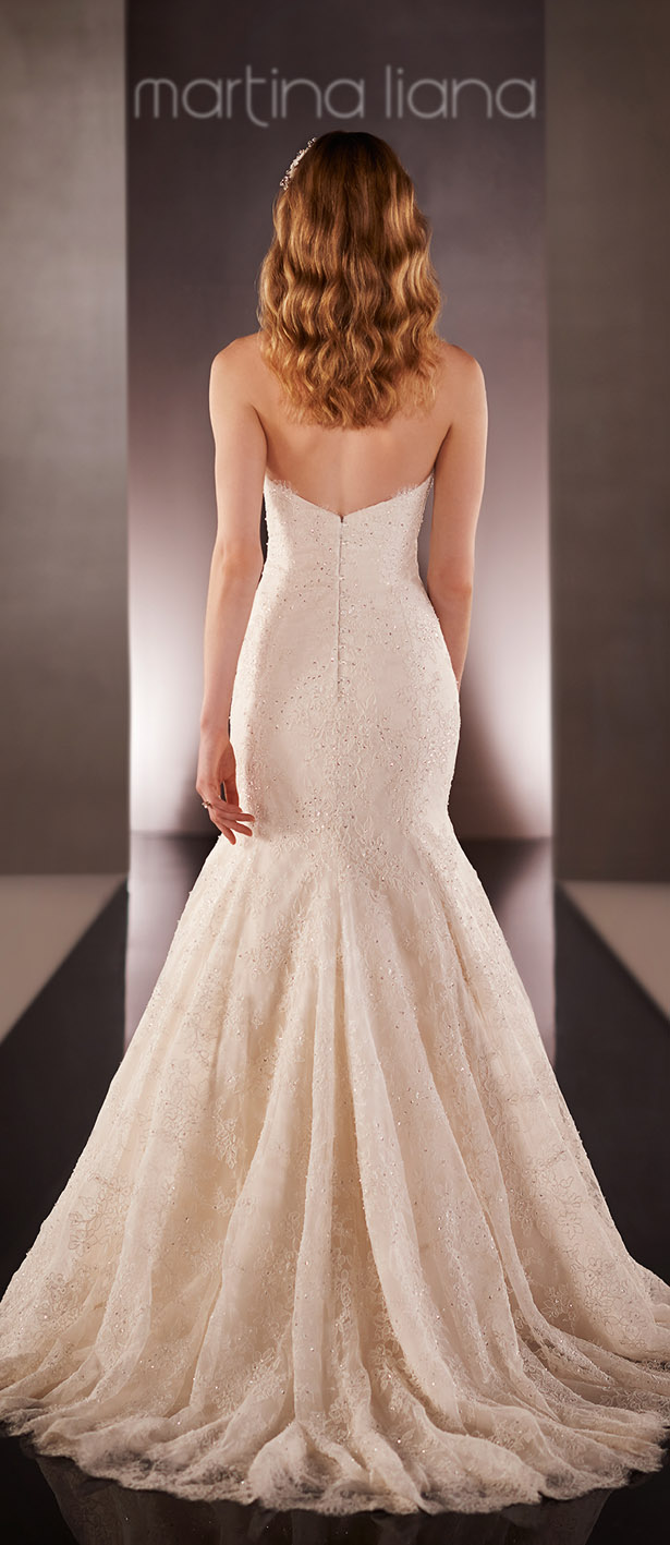 martina-liana-fall-2015-bridal-collection-677_alt1_zoom
