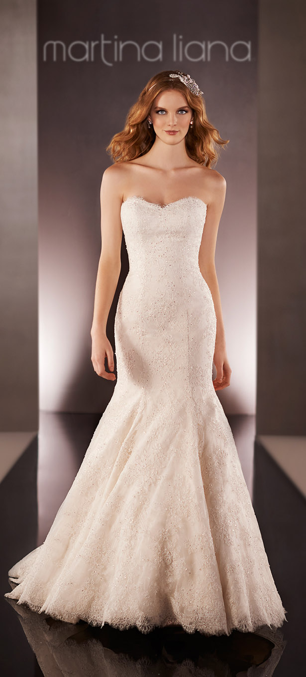 martina-liana-fall-2015-bridal-collection-677_main_zoom