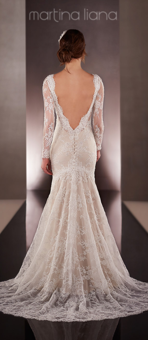 martina-liana-fall-2015-bridal-collection-700_alt2_zoom