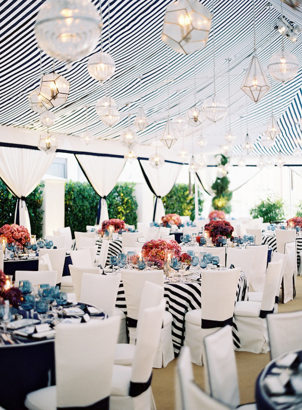 nautical-wedding-decor