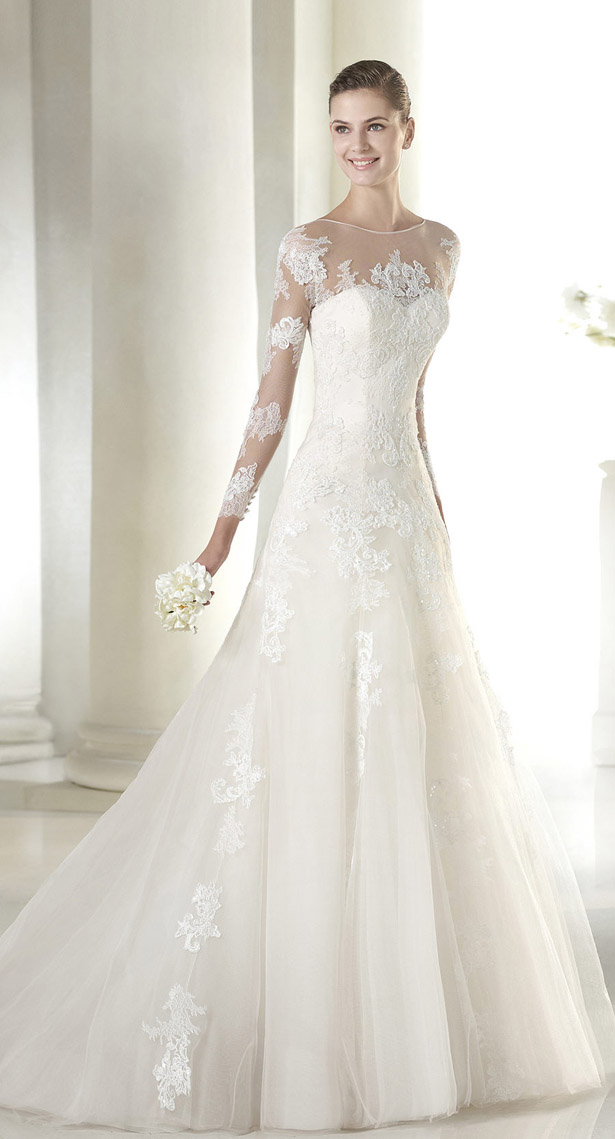 st. patrick bridal 2015 SEATTLE_B