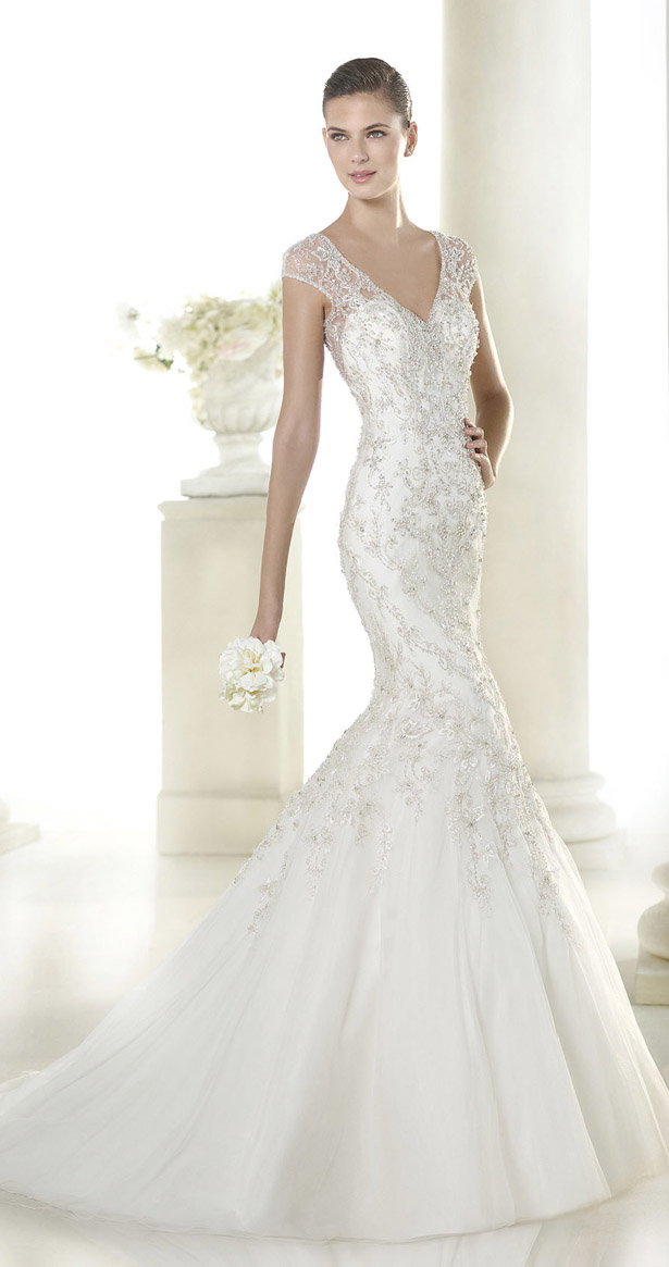 st. patrick bridal 2015 SHELDEN_B