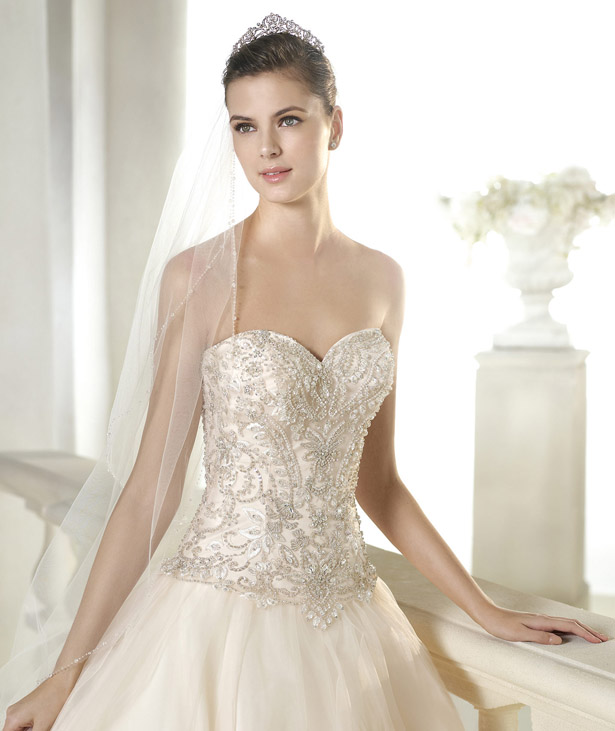 st. patrick bridal 2015 SHELLY_D