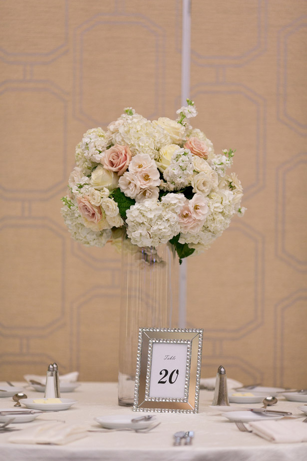tall-wedding-centerpiece