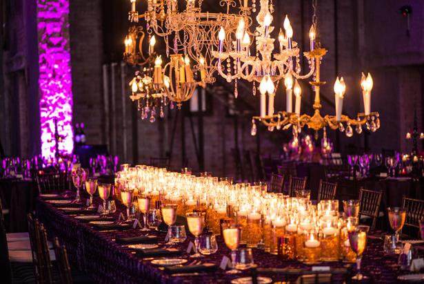 dramatic-wedding-decor
