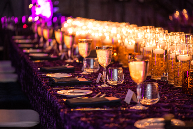 long-wedding-table-centerpiece-1