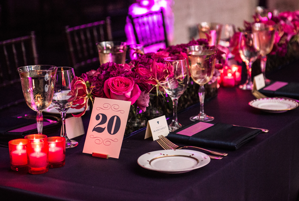 long-wedding-table-centerpiece-2
