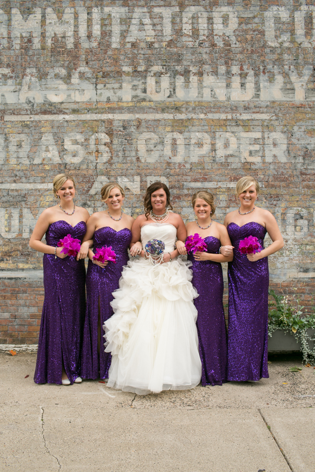 purple-sequins-bridesmaid-dresses-1