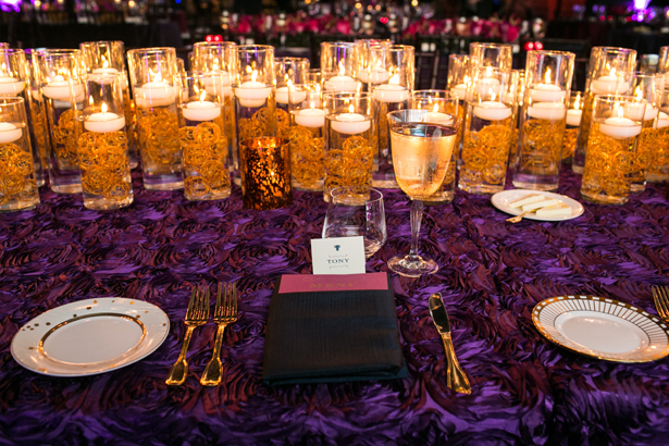 sophisticated-purple-wedding-1