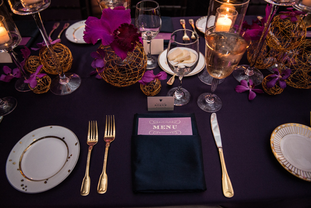 sophisticated-purple-wedding-7