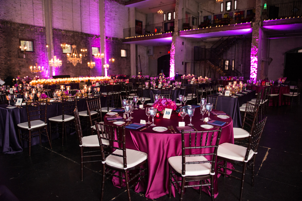 sophisticated-purple-wedding-8