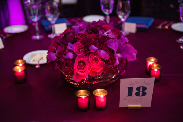wedding-centerpiece