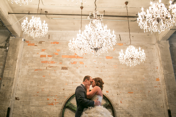 wedding-chandeliers-10
