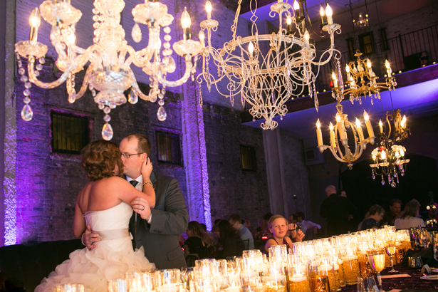wedding-chandeliers-2