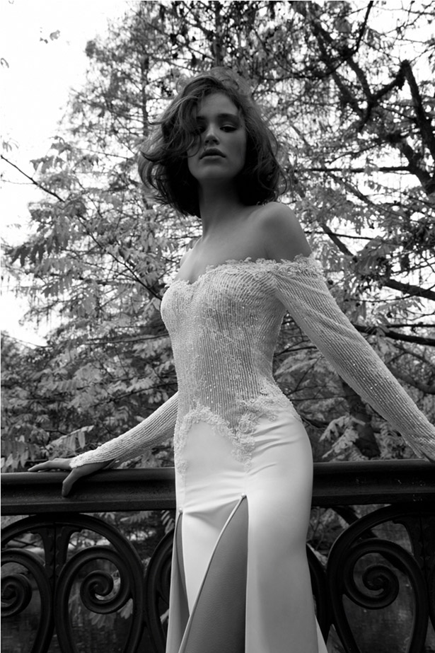 wedding dress-liz-martinez-bridal-collection-milan-2015-AV0V4148 (2)