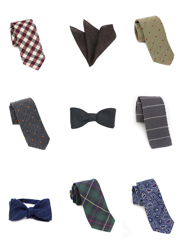 Winter-Groomsmen-Accessories