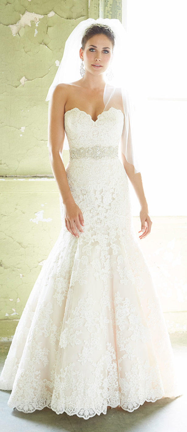 allure-bridals-spring-2015-ext_product_2_6170