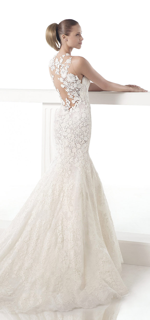 Image Result For Wedding Gown Styles
