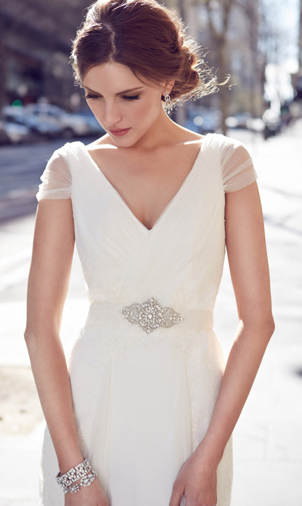 karen-willis-holmes-2014-bridal-collection-12