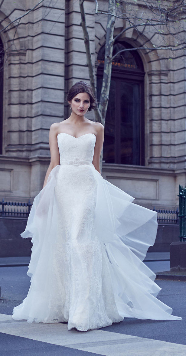 karen-willis-holmes-2014-bridal-collection-willow