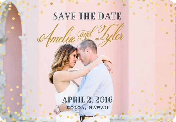 paper divas save the date Wedding paper divas has invitations for all the big moments of your wedding from the wedding invitations, rehearsal dinner invitations, save the date cards, and.