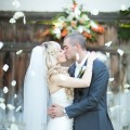 Summer wedding - Andy Rodriguez Photography