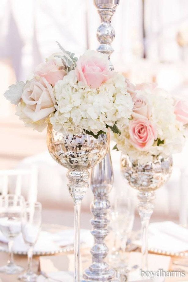 Floral Design: Kathy Wright and Co.