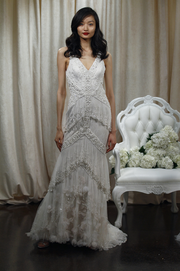 Please contact badgley mischka for authorized retailers and pricing