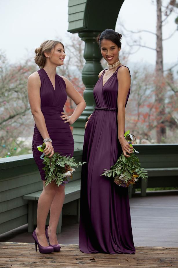 ChicBridesmaid.com