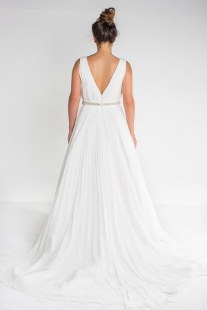 Marquise Bridal Wedding Dress - Whisper Collection