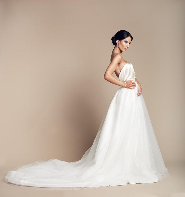 Design Your Own Wedding Gown 94 Good  Create Your Own