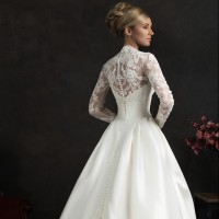 amelia-sposa-2015-wedding-dresses-elissa-1