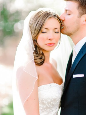 Sophisticated Wedding  ~ Pasha Belman Photography