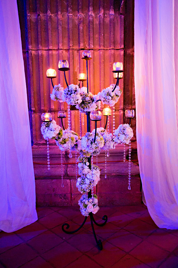 Wedding Desor Ideas