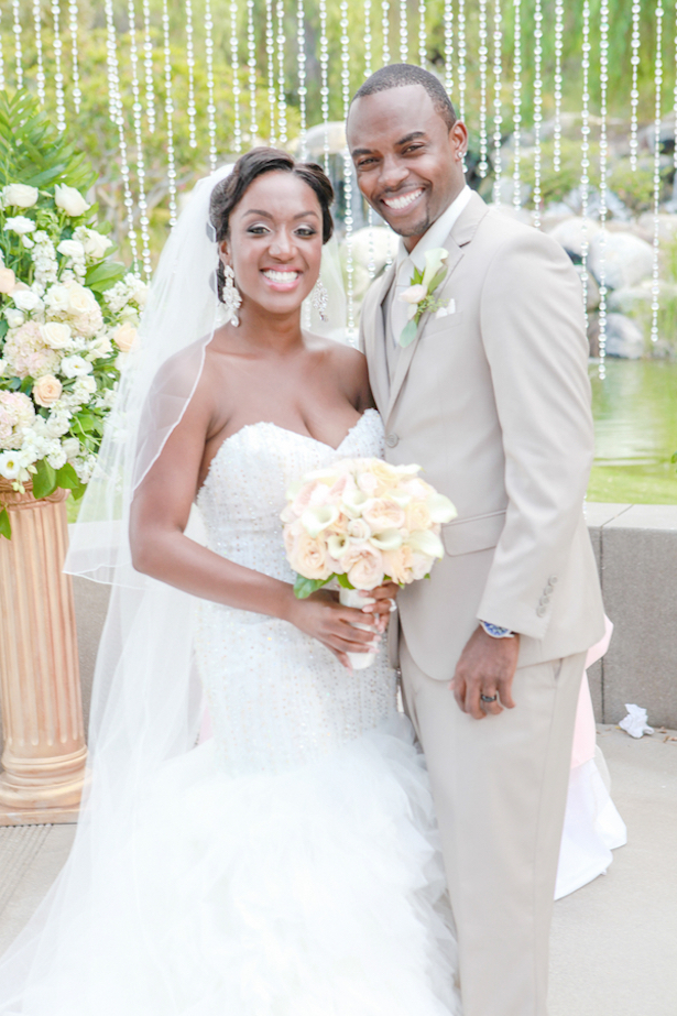 Sophisticated Wedding Your Lovely Photography
