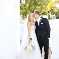 Melissa McClure Photography, Stephanie Rose Events