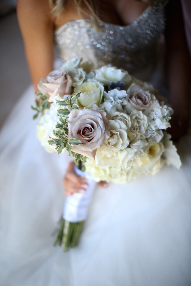 {Melissa McClure Photography, Wedding Design, Planning and Production: Stephanie Rose Events, Flowers: FloralWorks & Events}