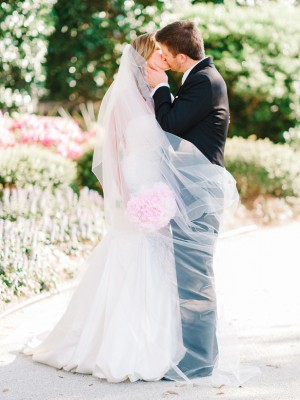 southern-wedding-picture