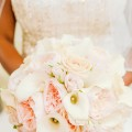 Wedding bouquet - Your Lovely Wedding Photography