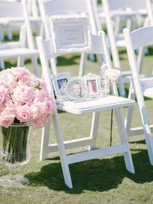 Meaningful Wedding Details  ~ Pasha Belman Photography