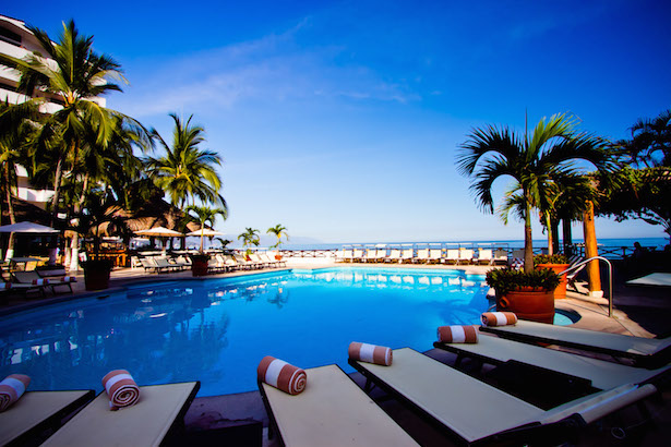 Puerto-Vallarta-wedding-honeymoon-1