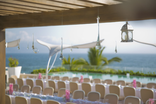 Puerto-Vallarta-wedding-honeymoon-4