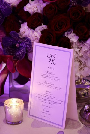 Glamorous Tablescape  ~ Artist Group Photography