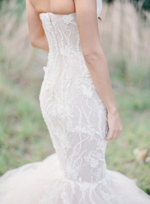 Mexican Inspired Wedding Dresses 31 Great Wedding Dress Mexican Inspired